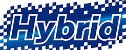logo_hybrid