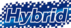 logo_hybrid