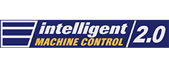 logo_iMC