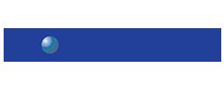 logo_Komtrax