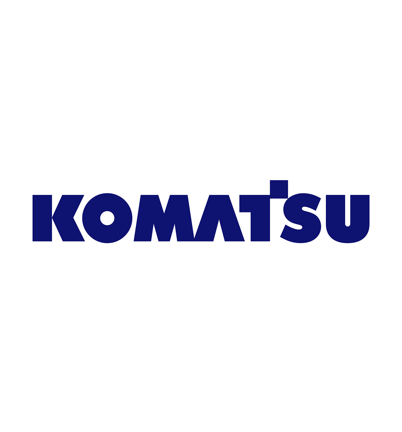 Komatsu Europe Supports the Fight Against Covid-19